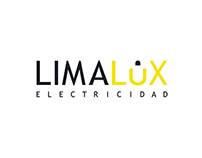 Limalux
