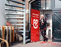 Paul van Vliet | 50 Jaar Theater PePijn