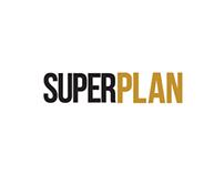 Superplan agencia.