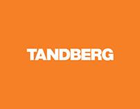 TANDBERG Partner Summits