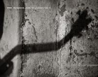 Peter Brotzmann / Toshinori Kondo Quartet