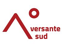 Rebranding [Versante Sud Publisher]