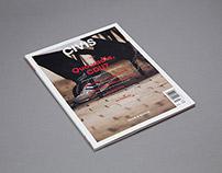 CIVIS mit Sonde 01—2014