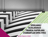Bilgi Üniversitesi / Poster