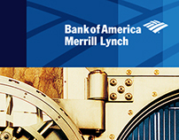 Global Account Opening Guide, BofA Merril Lynch