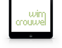 Wim Crouwel | eBook