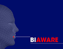 BIAWARE | YG18