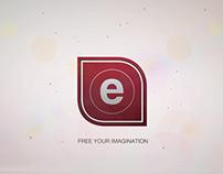 Etv Rebranding