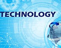 Technology Title