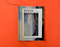 Road Visions