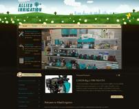 Allied Irrigation