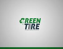 Green Tire