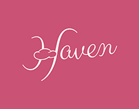 Brand Crafting: Haven