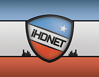 iHDNET