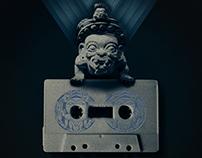 mixtape: sol power