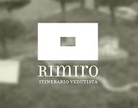 RIMIRO