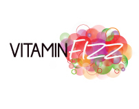 VITAMIN FIZZ FLAVOURED WATER