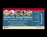 CYC Magazine Ad