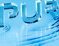 Pur Design inc. - Calendriers personnalisés