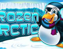Frozen Arctic™