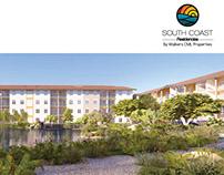 South Coast Residencies by Walkers CML Properties