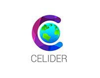 CELIDER / Branding / Advertising