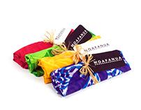 Moafanua Sarong Product Tags
