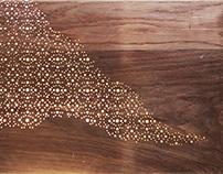 untitled wood