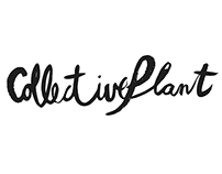 Collective Plant logo