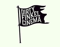 DIRTY FINKEL CINEMA