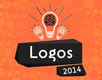 LOGOS 2014 - V1