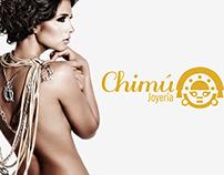 Joyería Chimú