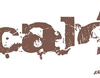 Calo-ads and logo