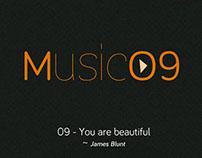 MUSICO9