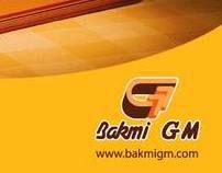 Bakmi GM - Idul Fitri