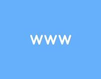 Web Animations