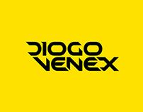 Diogo Venex - DJ/Produtor