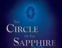 The Circle of the Sapphire