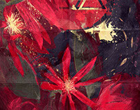 Omega Code Poster
