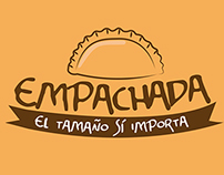 Empachada