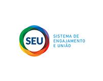 Logos para Prefeitura de São Leopoldo