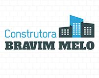 Construtora Bravim Melo
