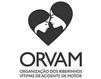 ORVAM