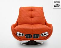 BMW , MINI  Campaign
