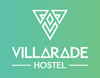 Hostel VILLARADE