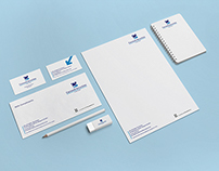 Carswell | Corporate Identity