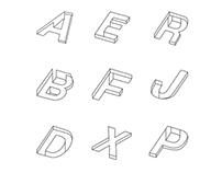 Type form 617