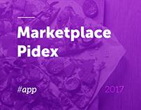 Pidex (app)