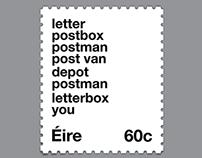 ISTD — Paper Messengers