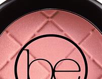 Beauticontrol | Rebranding | Packaging